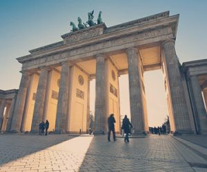 Angebote für Femto-LASIK in Berlin vergleichen