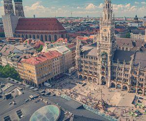 Angebote für LASIK in München vergleichen